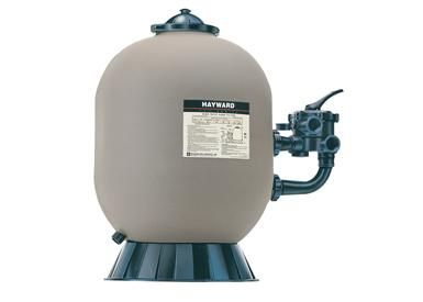 Why Cartridge Filters Are Better Than Sand Filters Pool Sand Pool Filters In Ground Pools