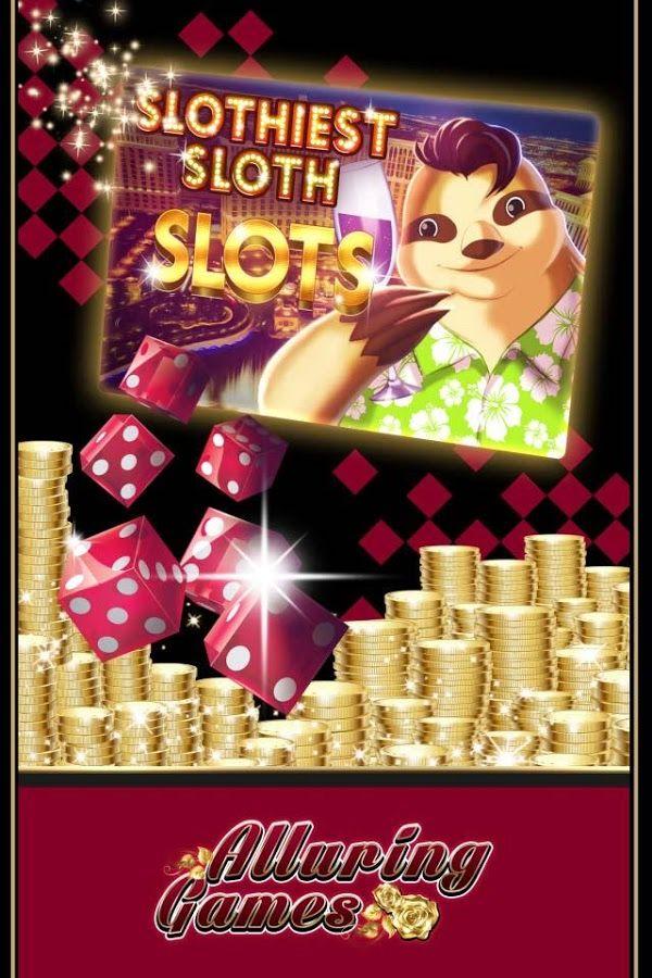 Online Casino Promotion Bonus