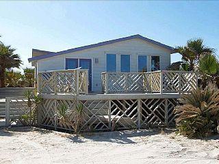 c089b976fc220fd565a9e751026e906e - Better Homes And Gardens Bradfield Properties Corpus Christi
