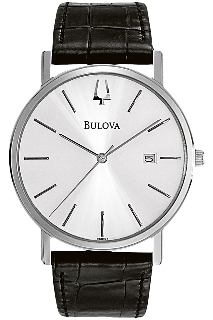Imagem de http://s3.amazonaws.com/bulova_production_assets/products/original/96B104.jpg?1346421516.