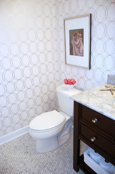 Carrara Marble Look Porcelain Tile In Stand Up Shower Google Search Shower Floor Tile Bathroom Remodel Master Master Shower