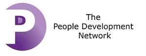 People Development Network - A Social Revolution In People Development