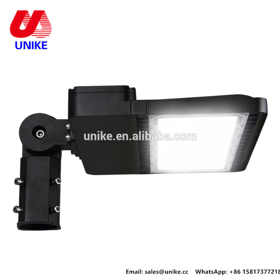 Time To Source Smarter Parking Lot Lighting Alibaba Stuff To Buy