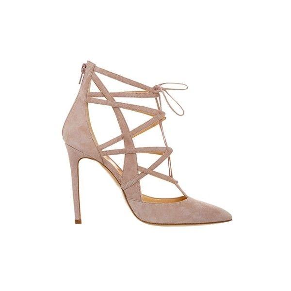 Chaussures - Tribunaux Alejandro Ingelmo awDVKhn