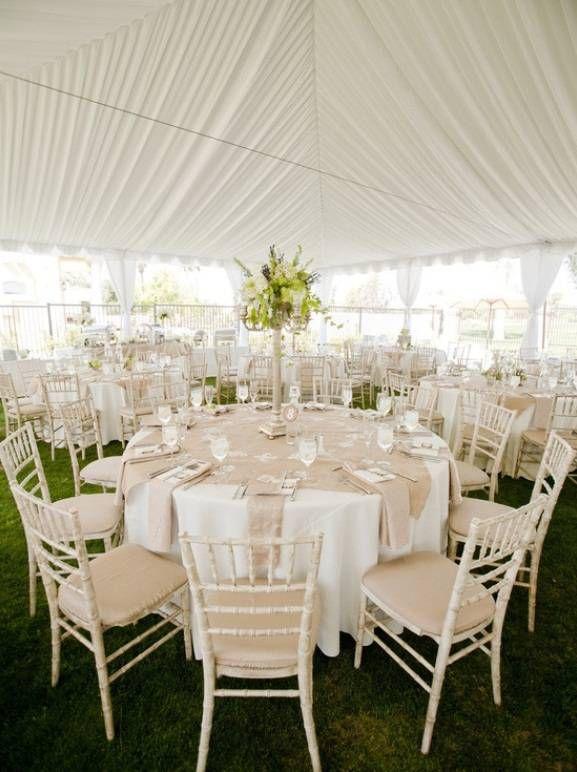 Ideas about Simple Weddings on Pinterest Simple wedding wedding
