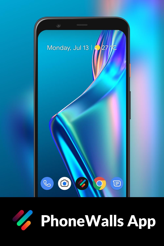 Iphone 11 Pro Wallpaper In 2020 Best Iphone Wallpapers Wallpaper App Stock Wallpaper