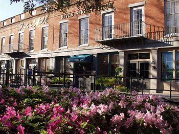 River Street Inn Savannah Ga 166 A Night On Hotels Http
