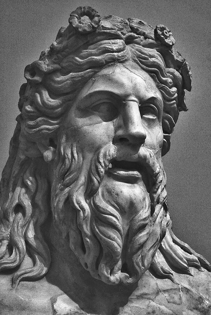 Image result for greyscale greek statues | Статуи ...