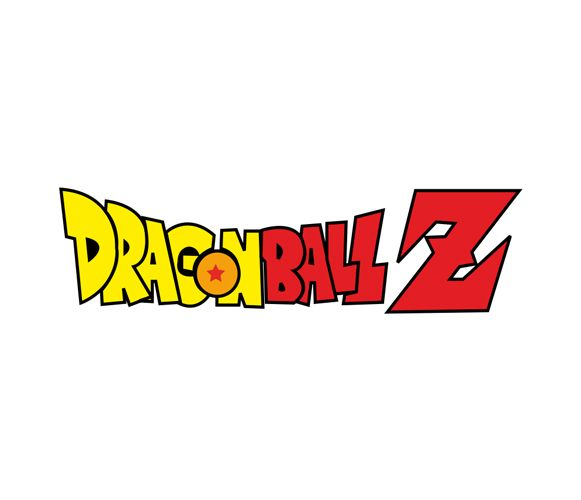 Dragon Ball Z This Is A Digital File Only Zip Folder Contains Svg Eps Png Ai And Jpg File Formats They Can Be Used With Dragon Ball Dragon Ball Z Dragon