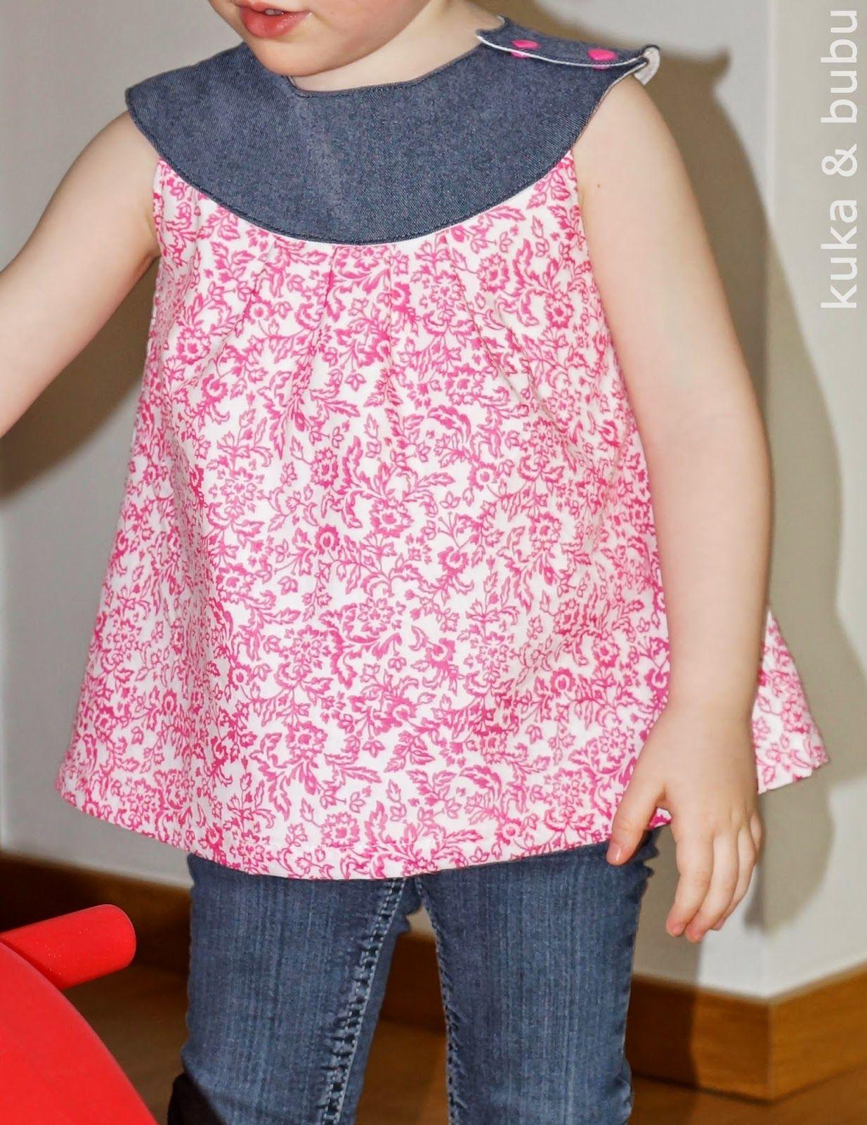 Black bird tunic free pattern by shwin sewing pinterest black bird tunic free pattern by shwin sewing blogsonionfree jeuxipadfo Choice Image