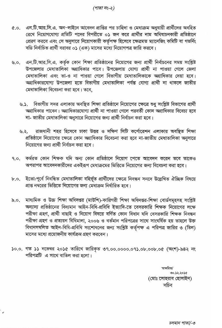 Pin by Isabell V. Shuford on JOBS IN BANGLADESH Job