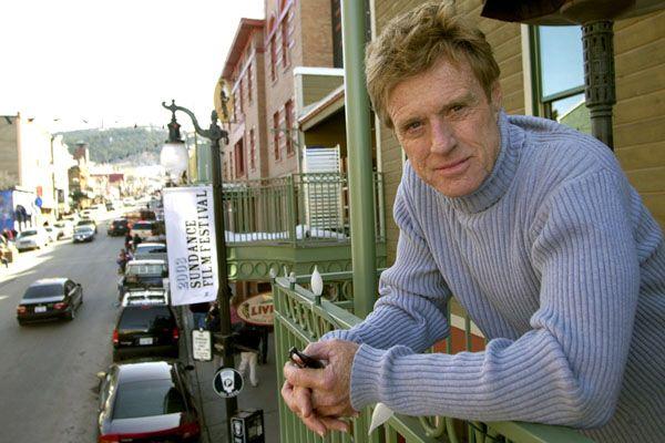 Imagen de http://img.emol.com/2012/08/18/redford_142444.jpg.