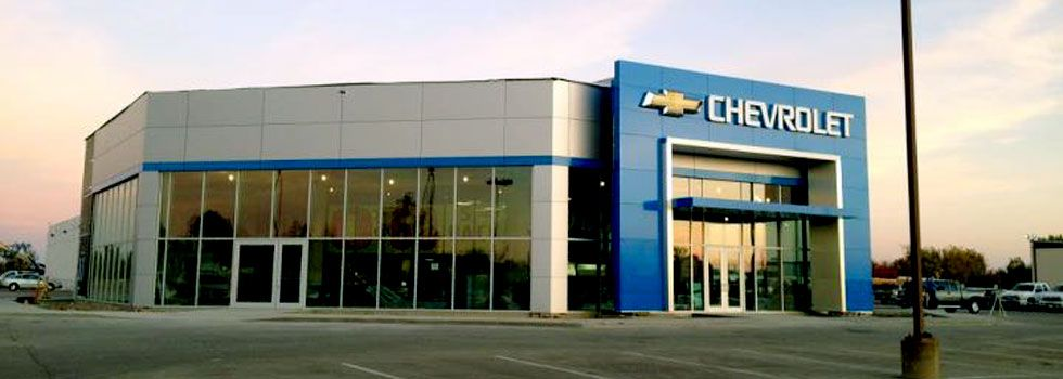 My Friends At Molle Chevrolet Are Building A More Comfortable Place To Buy A Car Blue Springs Cars For Sale House Styles