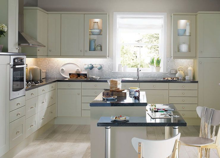 Kitchen Design Uk  Google Search  Kitchen Ideas  Pinterest Custom Latest Kitchen Designs Uk Inspiration Design