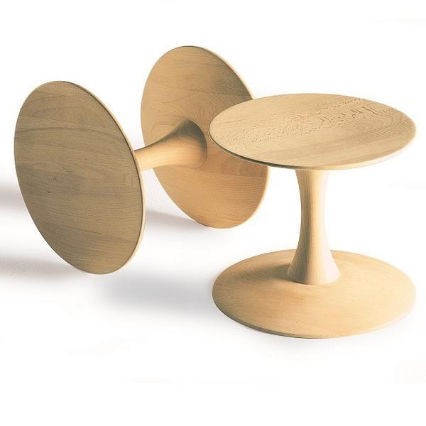 TRISSEN ボビンスツール | Stool/Bench スツール/ベンチ | Products | ノルディックフォルム | Living Design Center OZONE