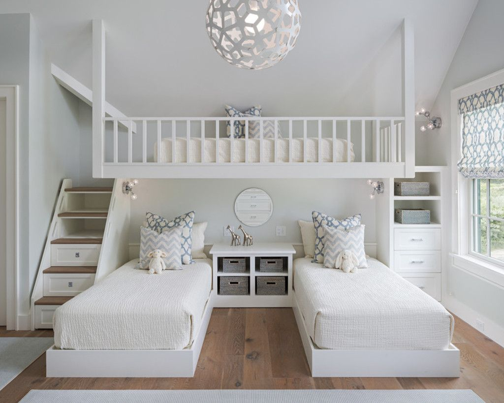 Best Au Lit Fine Linens Beautiful Beds 14 Amazing Bunk Bed Designs Bunk Bed Designs Kids Room 400 x 300