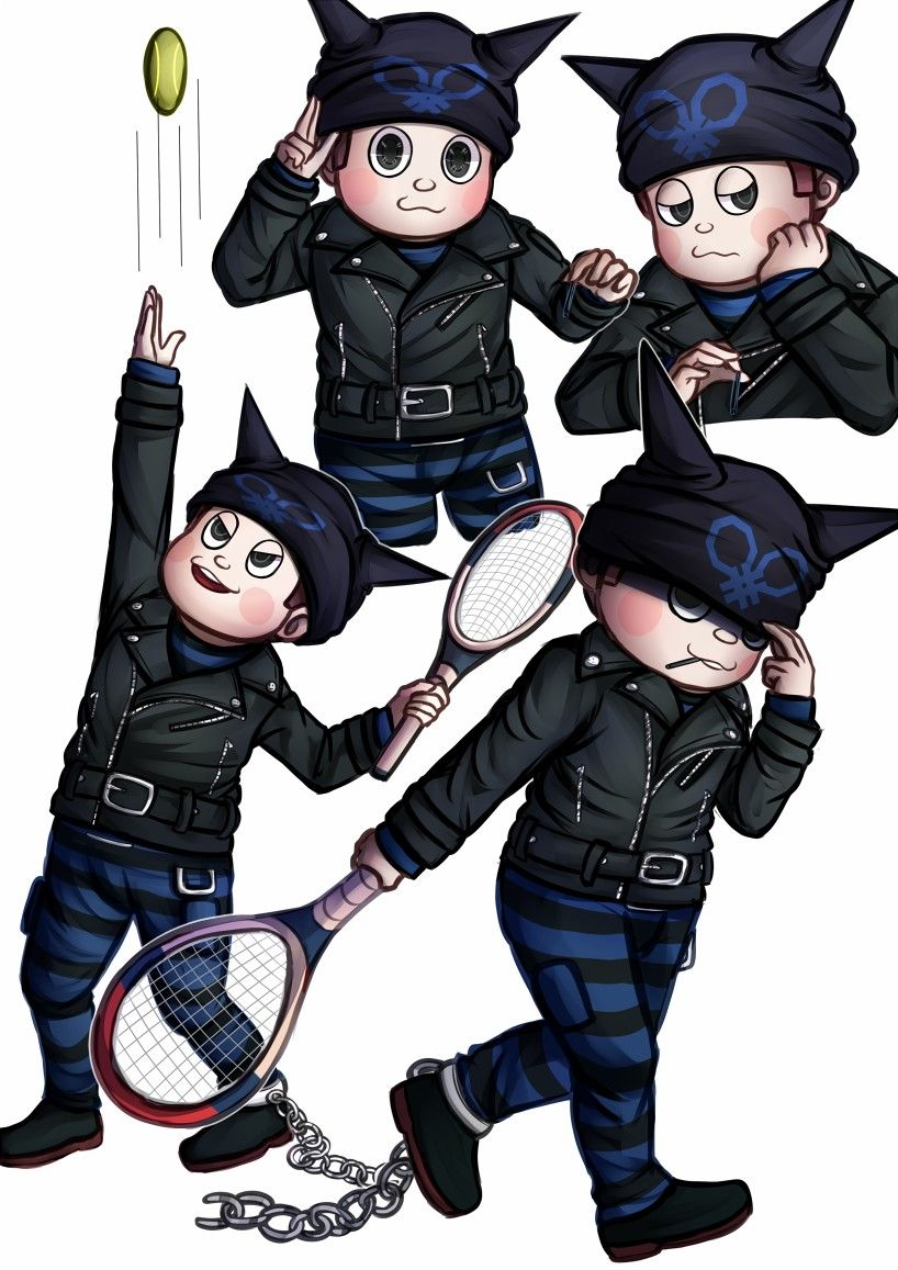 Pin By Wlswwkahffk On Ryoma Hoshi Danganronpa Characters Danganronpa Hoshi Ryoma look like he's gonna have another bad day again. pin by wlswwkahffk on ryoma hoshi