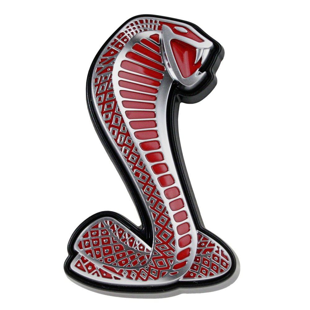 resultado de imagen de logo de shelby cobra shelby cobra pinterest. Black Bedroom Furniture Sets. Home Design Ideas