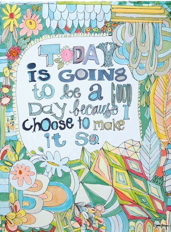 Taking Chances Quotes : Today is going to be a good day because I choose to make it so.... #quotesabouttakingchances Taking Chances Quotes : Today is going to be a good day because I choose to make it so. #quotesabouttakingchances Taking Chances Quotes : Today is going to be a good day because I choose to make it so.... #quotesabouttakingchances Taking Chances Quotes : Today is going to be a good day because I choose to make it so. #quotesabouttakingchances Taking Chances Quotes : Today is going #quotesabouttakingchances