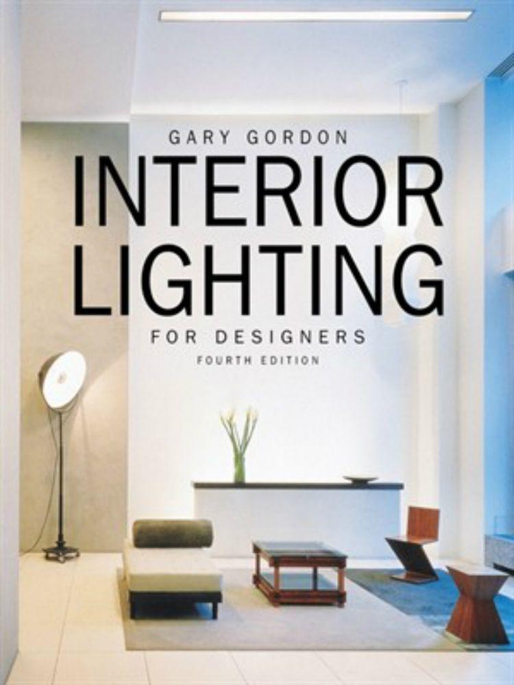 Http Www Bestdesignbooks Eu The Essential Lighting Design Book For Designers Light Interior Lighting Architectural Lighting Design Lighting Design Interior