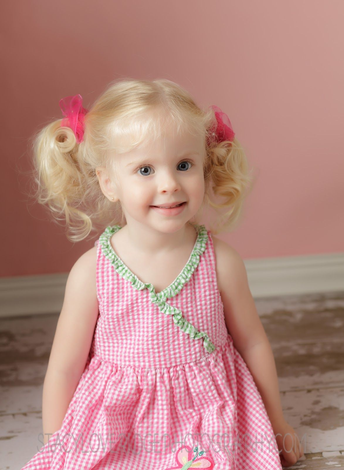 Toddler Girl | Download Freely Sweet lovely girl Pictures ...