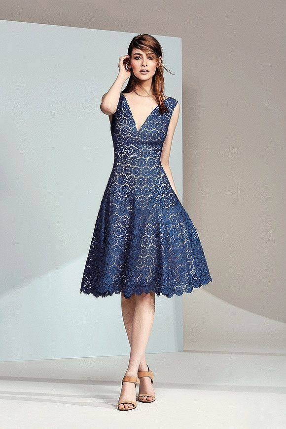 Image Result For Scottish Wedding Guest Dress Getting Fashionable