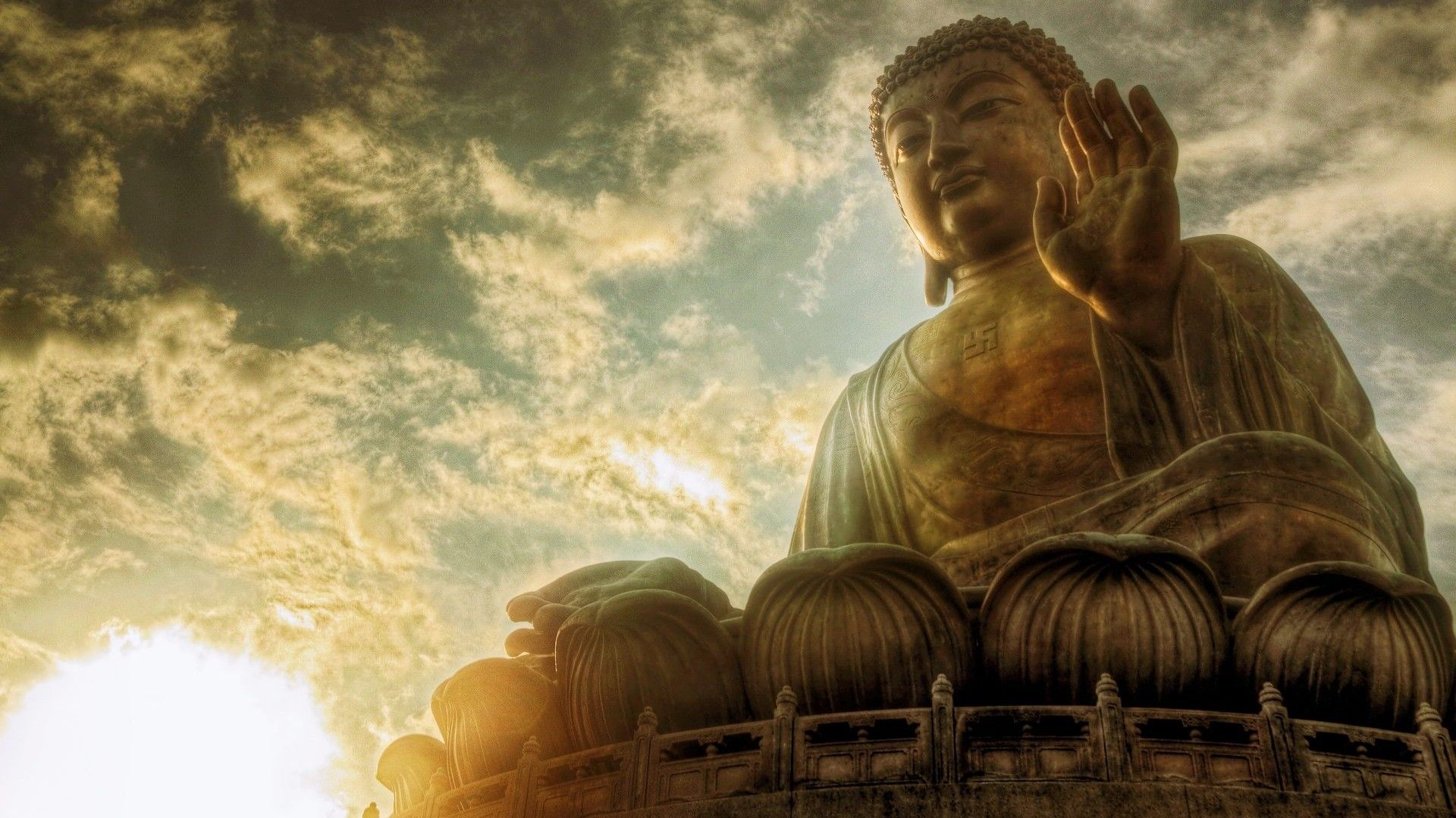 Buddhism Computer Wallpapers Desktop Backgrounds ID 1920x1200 Buddha Download