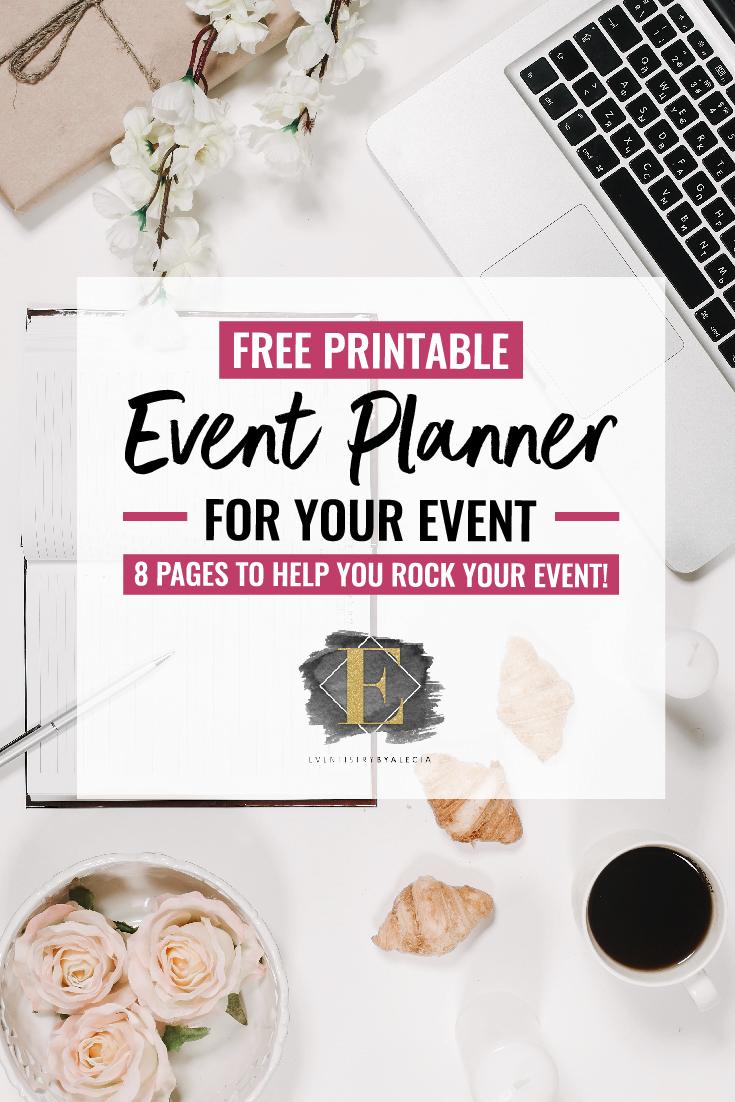 Event planning event marketing event sponsorship courses malvernweather Images