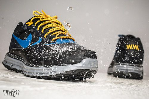 Nike Lunarwood