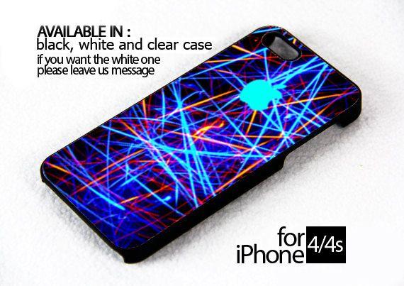 AJ 178 cool iphone case - iPhone 4/4s Case