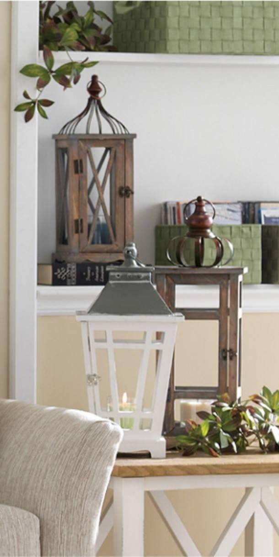 die besten 25 the signature ideen auf pinterest getr nkekarte personalisierter schmuck und. Black Bedroom Furniture Sets. Home Design Ideas