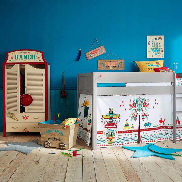 Colección Junior 2015 - Maisons du Monde | kids | Pinterest