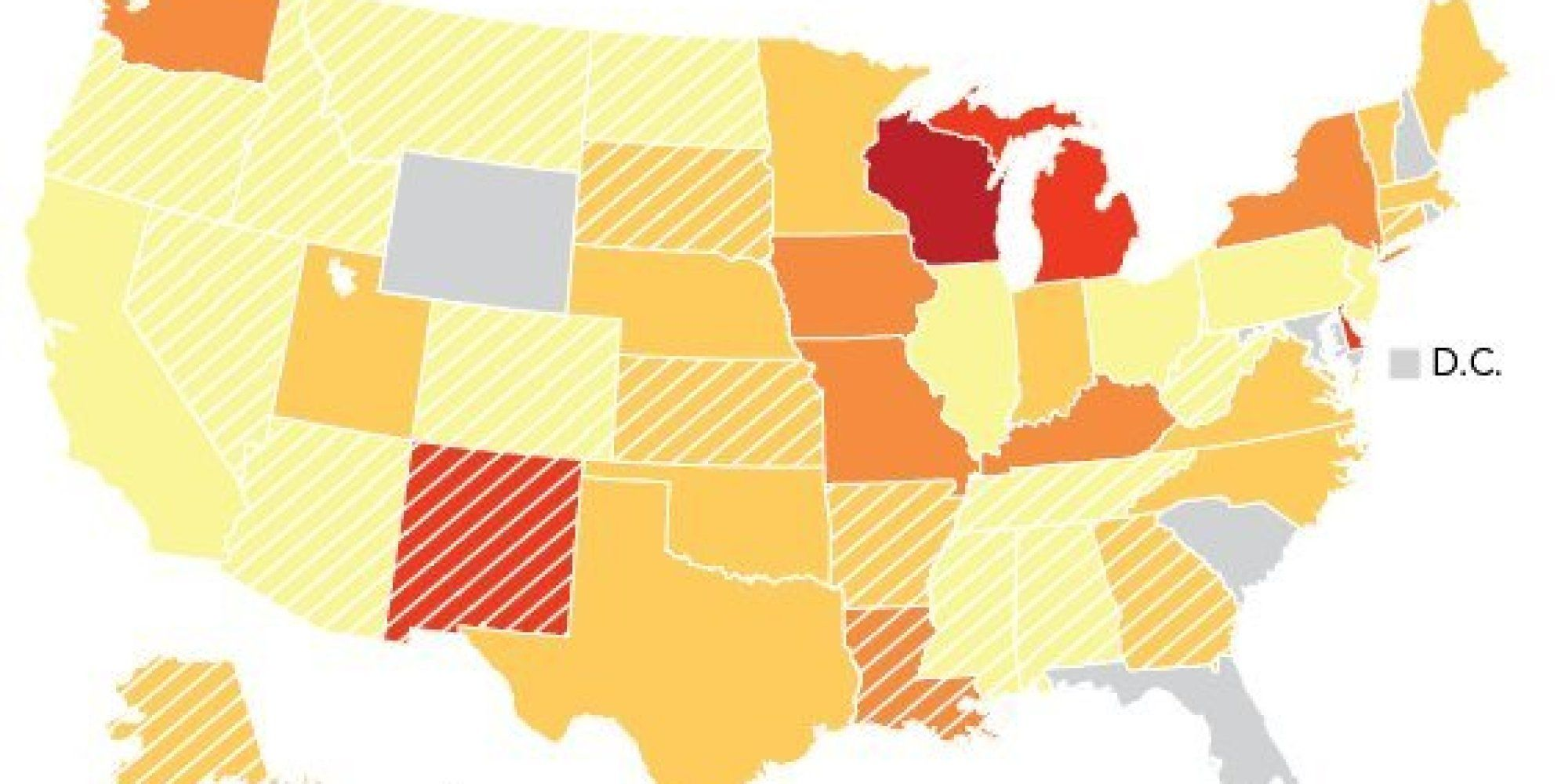 Pin On Maps U S