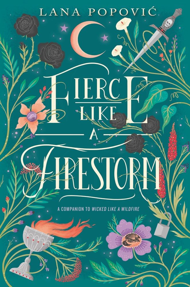 Most Beautiful Book Covers Ya : Fierce like a firestorm books ️ pinterest book