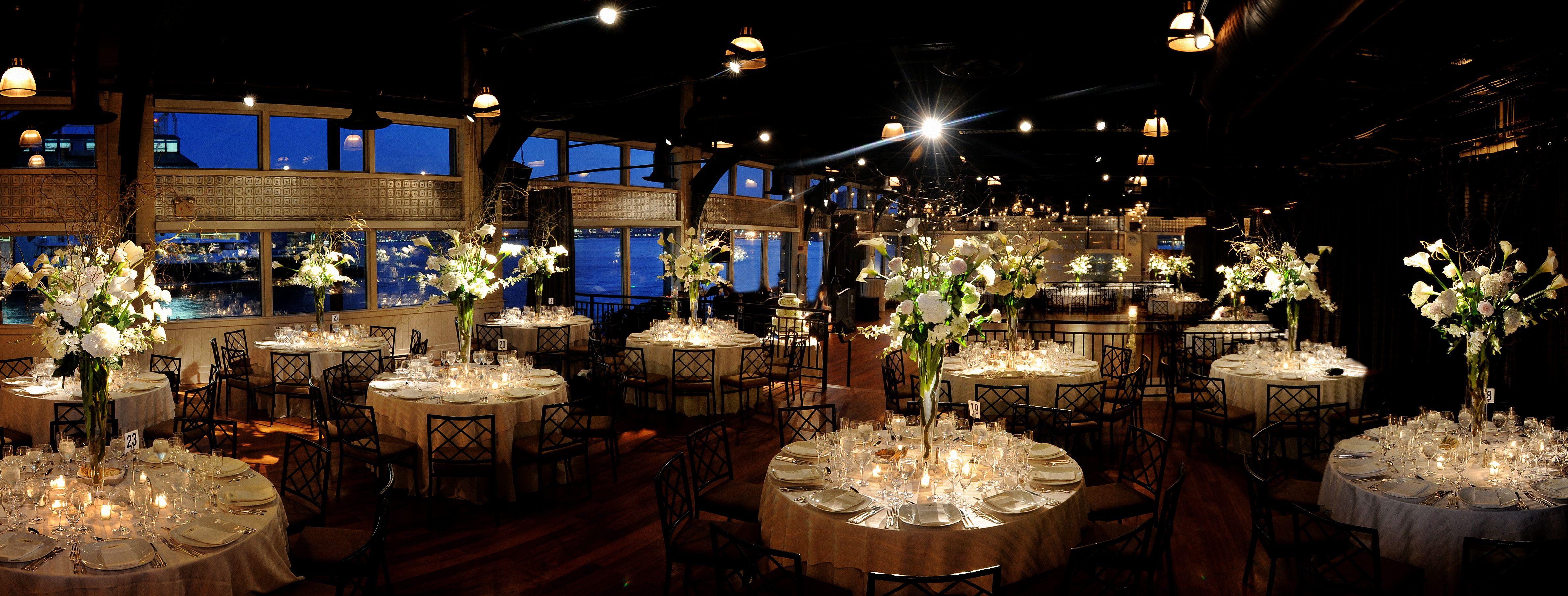 low budget wedding new jersey%0A Wedding at Weylin B  Seymour u    s   DJ Dina Regine   wedding venues    Pinterest   Dj  Wedding and Wedding venues