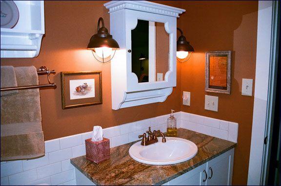 Soft Pumpkin Color 500 Favorite Paint Colors Ellen Kennon Is Featured As One Of