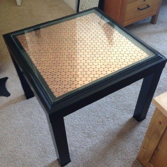 die besten 25 mangel tisch ideen auf pinterest ikea mangel tisch ikea lackideen und. Black Bedroom Furniture Sets. Home Design Ideas