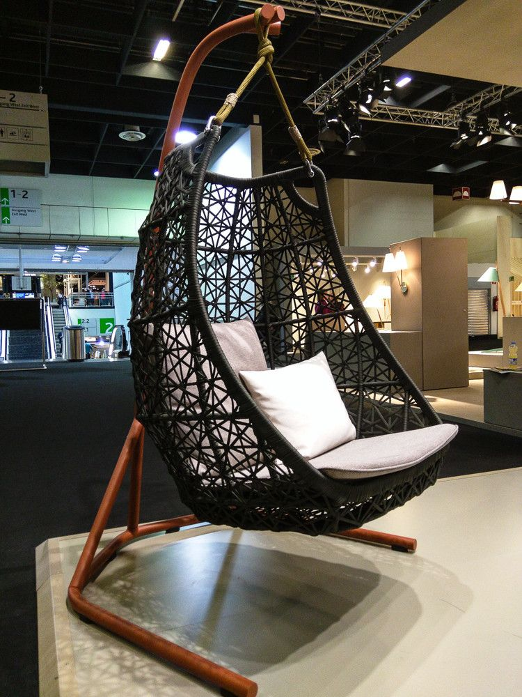 imm cologne 2016 neue outdoor m bel imm cologne 2016 messe pinterest. Black Bedroom Furniture Sets. Home Design Ideas