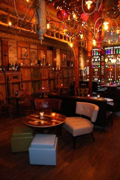 Tavern Libertyville Restaurant Amy Gordon We Are Going