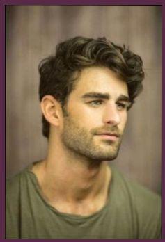 24 Round Face Haircuts Male Hair Haircut Longhair Curly Hair Men Mens Hairstyles Curly Curly Hair Styles
