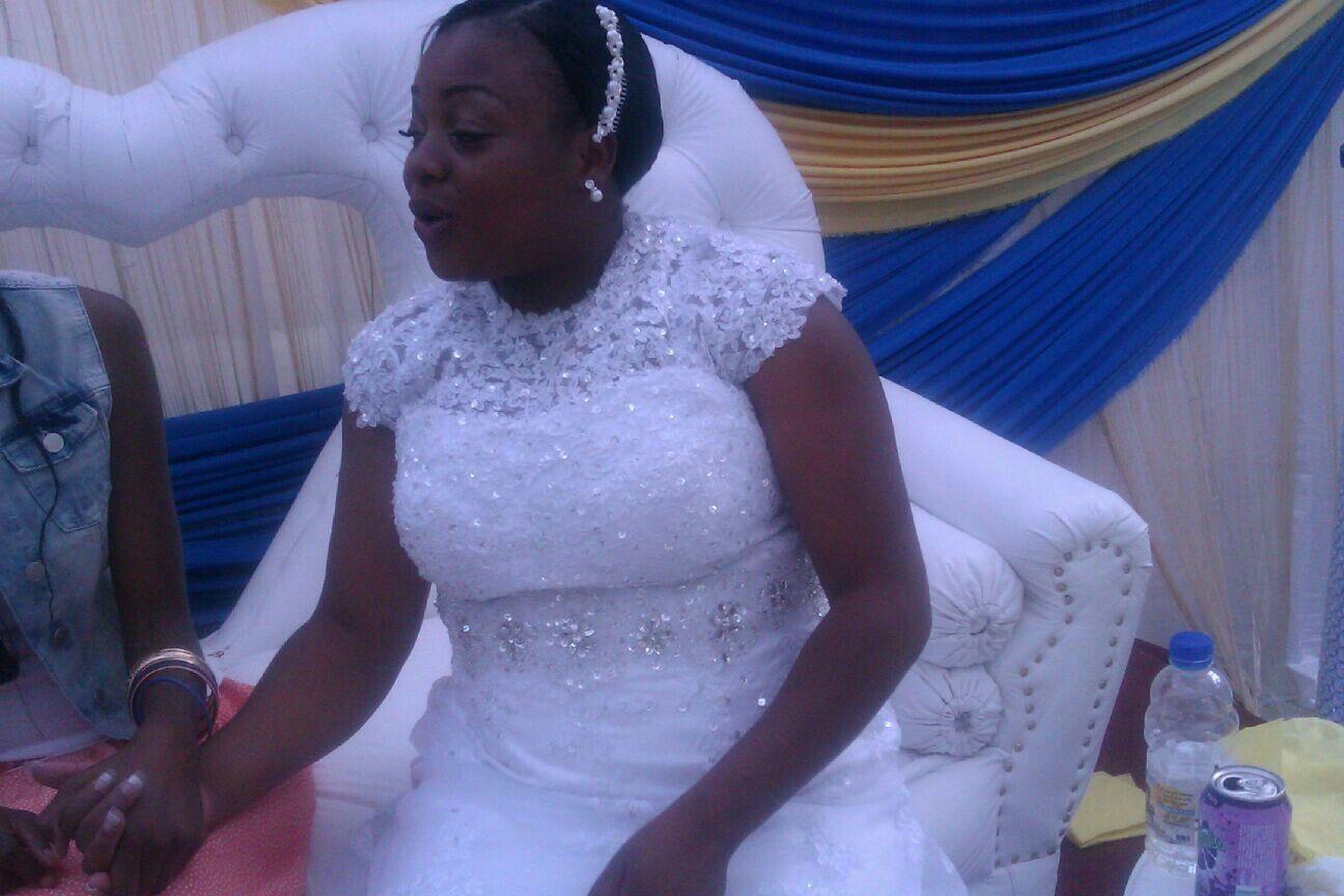 Pin by kuxy creations on wedding pinterest wedding