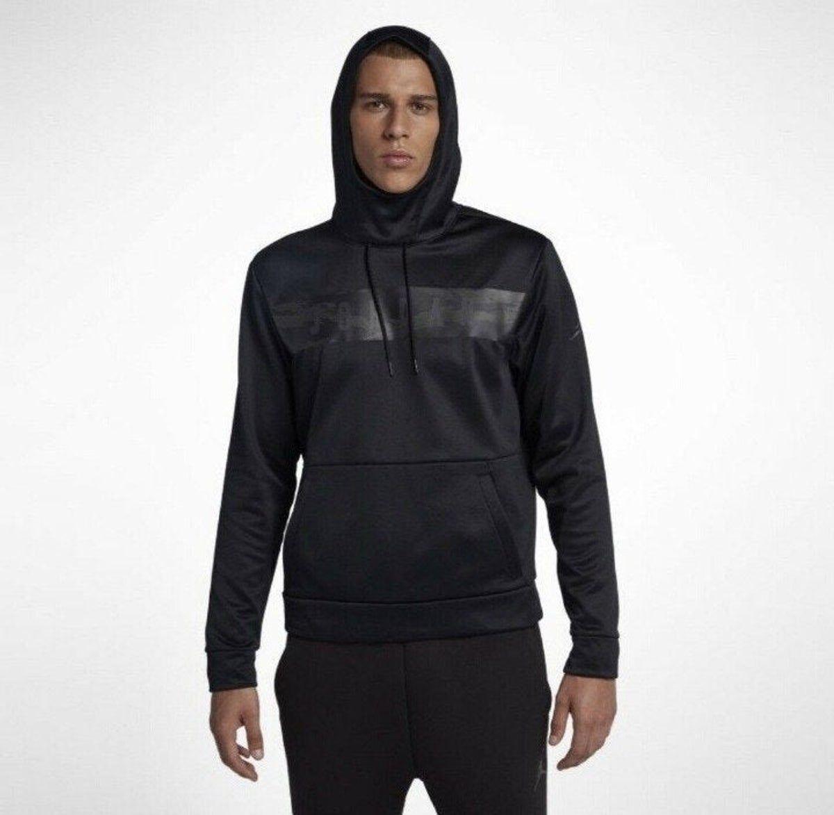 Pin By J Studio On Sports Hoodies Hoodies Men Pullover Pullover Hoodie [ 1173 x 1200 Pixel ]