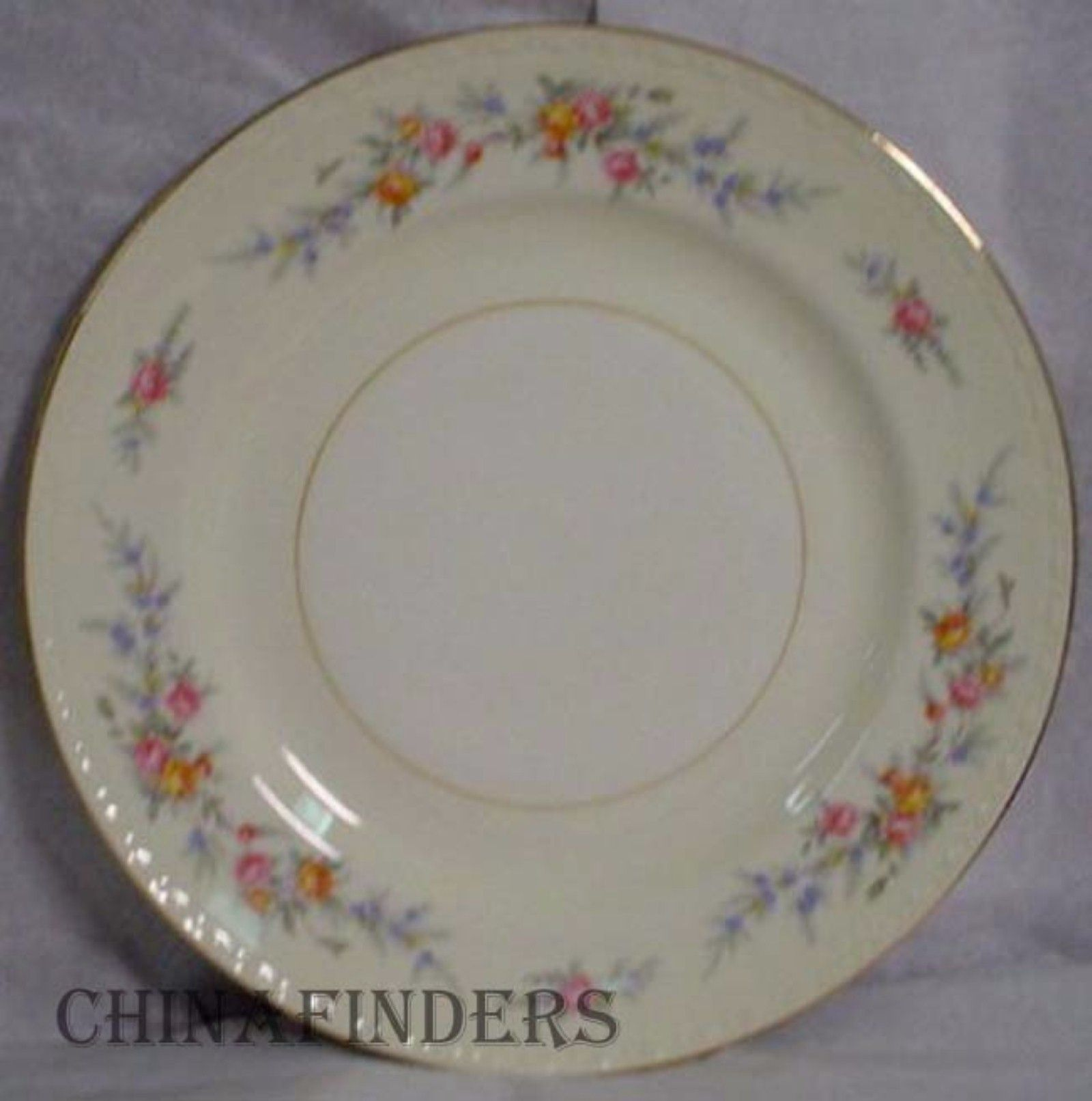 Antique Dishes Homer Laughlin | Details about HOMER LAUGHLIN china CASHMERE pttrn DINNER PLATE & HOMER LAUGHLIN china CASHMERE pttrn DINNER PLATE | Homer laughlin ...