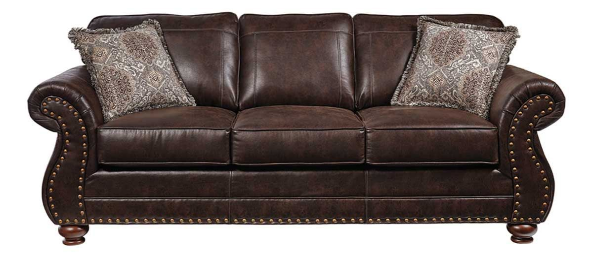 Best Picture Of Sussex Sofa Home Furniture Furniture More 400 x 300