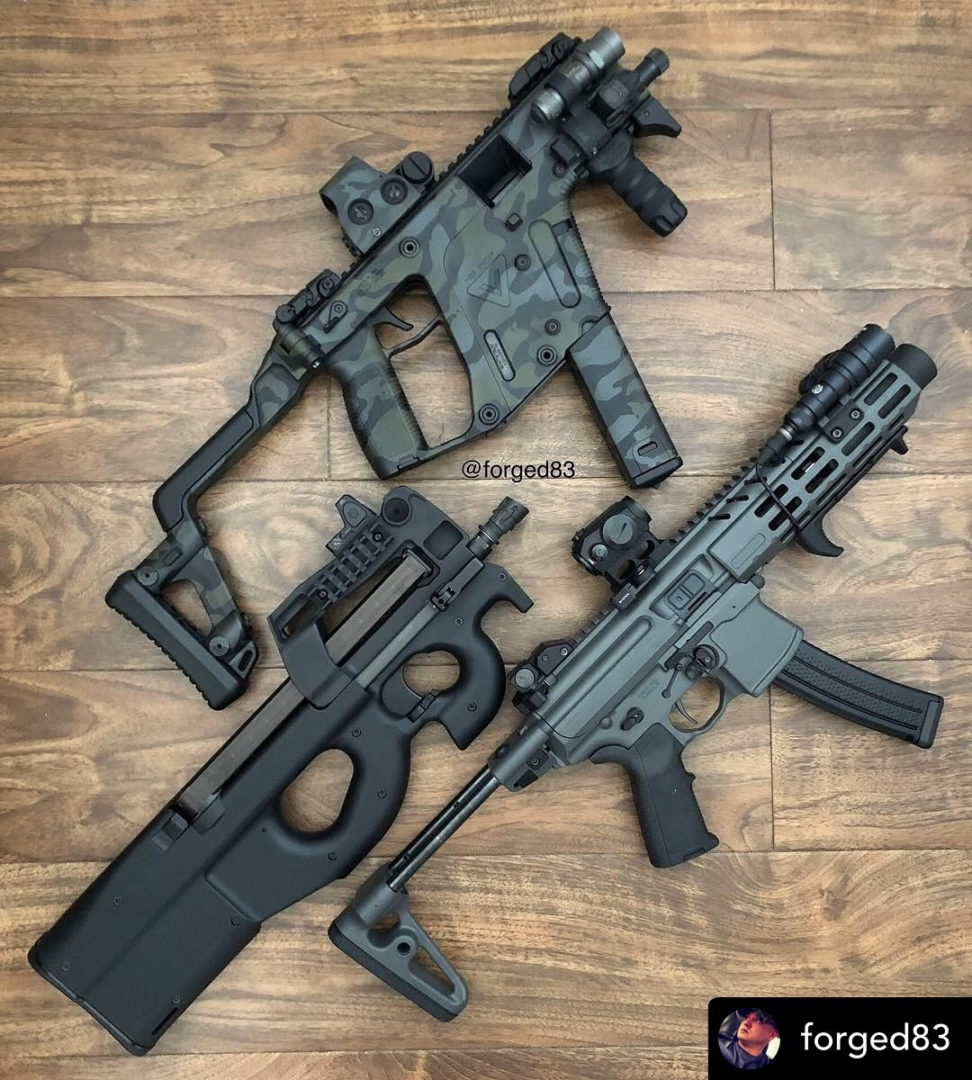 ps90 sbr Google Search Guns Guns, Firearms, Hand guns
