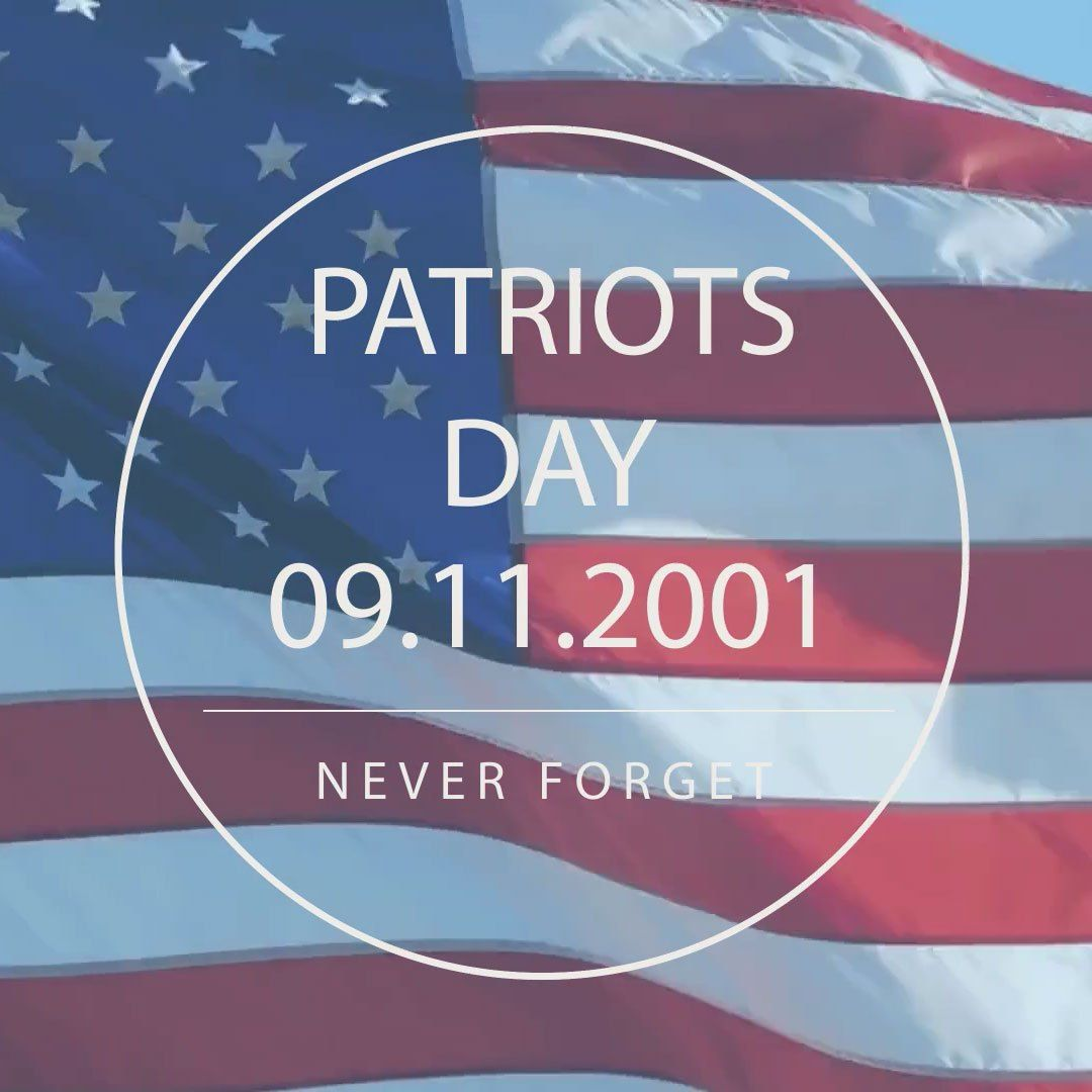 Patriots Day Memorial Gen James Mattis Speech Usa Flag Co Patriots Day Patriots I Love America