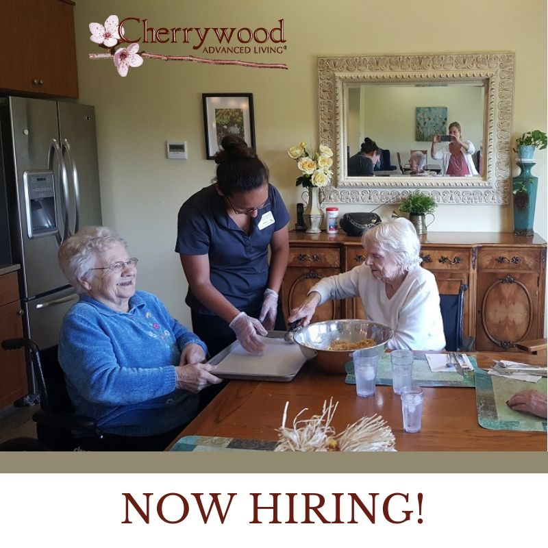 We Offer Competitive Pay And Benefits And Most Importantly Enjoyment In Your Career Click To See Registered Nurse Case Manager Nurse Case Manager Nurse Case