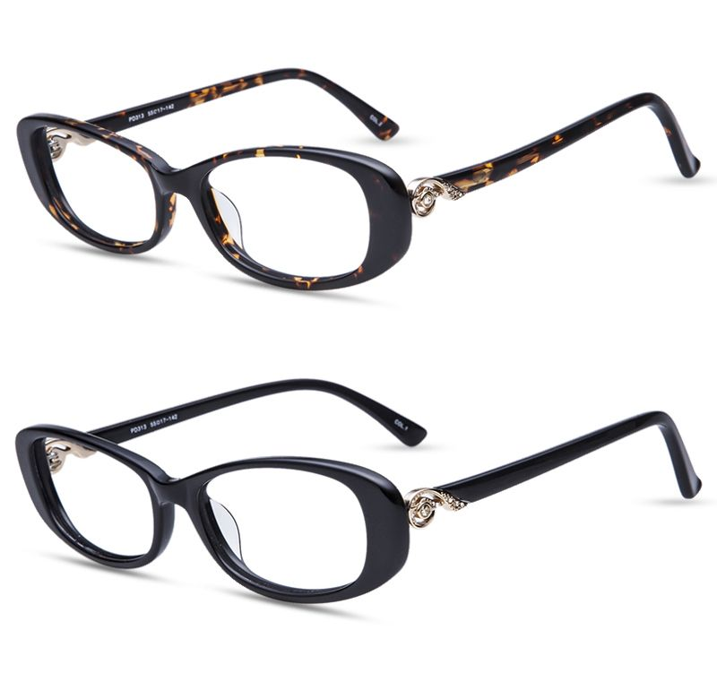 Do you wear #glasses? It\'s like Netflix for designer #glasses and ...