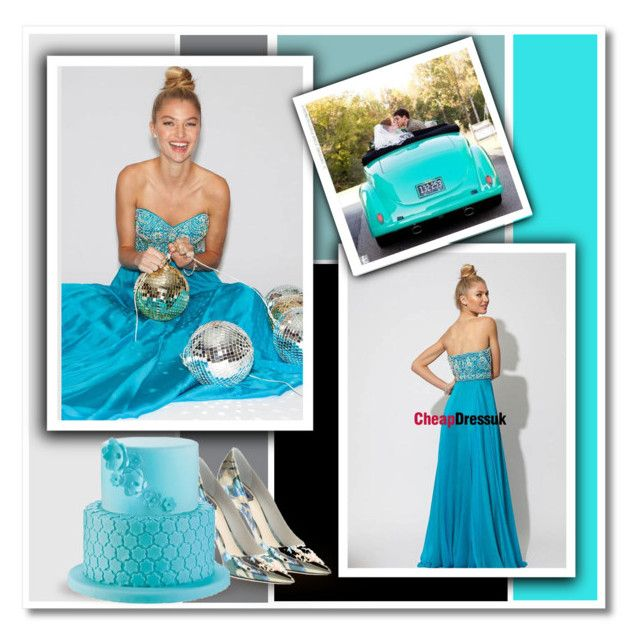 Style4you dresses for wedding