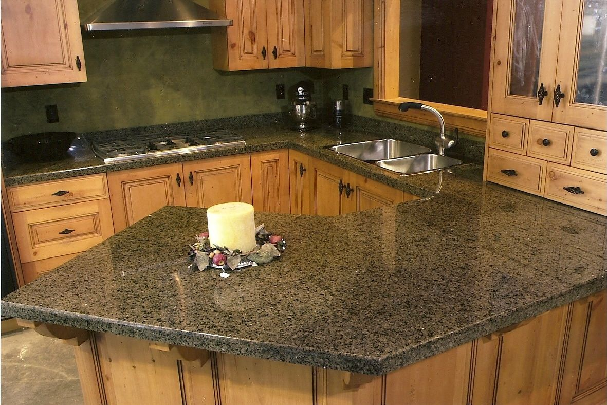 ceramic tile countertop ideas in 2020  granite